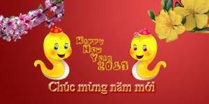 Chucmungnammoi2013